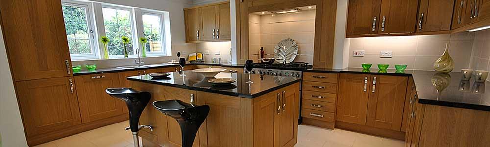 1117-mell-sliders-kitchen